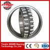中国のSemri Bearingの(22214)、Roller Bearing