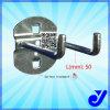 G-706b|녹슬지 않는 훅|산업 녹 가공 훅|강철 훅