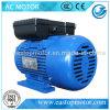 De Motor van de Condensator van ml voor de Machine van het Malen met aluminium-Staaf Rotor