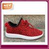 Chaussures chaudes de sport de Flyknit de vente