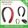 細い極度の低音V4.0 Bluetoothのヘッドホーン
