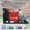 De Generator van het Biogas van de Macht van de Nieuwe Producten van de ontwerper Lvhuan 60kw