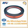 17801-41090/filtro dell'aria di alta qualità 17801-37010/17801-41050 per Toyota
