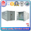 조선소 Use를 위한 11kv 2500kw High Voltage Load 은행