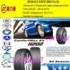 Polimerización en cadena Tires (215/60r17) Car Tyre de Lulstone UHP SUV