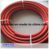Color rouge Water et Air EPDM Steam Hose