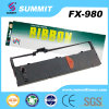Summit Compatible Printer Ribbon for Epson Fx-980 N/D