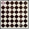 Mattonelle di pavimento di marmo composite (L605)