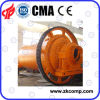China Manufacturer Highquality und Efficiency Grinding Ball Mill