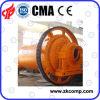 الصين الصانع ذات جودة عالية و كفاءة طحن مطحنة الكرة