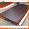 Uma Vez Hot Pressed Film Faced Plywood com Raw Price