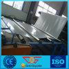 PVC Geomembrane para el agua 1.0m m de los proyectos ambientales