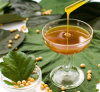 Bleiche-Nahrungsmittelgrad-Sojabohnenöl-Lezithin-Flüssigkeit