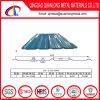 波形PPGI PPGL鋼鉄カラー上塗を施してある屋根ふきシート