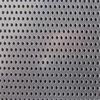 Perforated сетка с хорошим качеством и более низким ценой