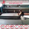 Dx51d亜鉛上塗を施してある波形の鋼鉄屋根ふきシート