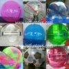 Boule de marche de marche de l'eau gonflable de boule de l'eau gonflable