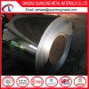 Цена катушки SGCC Dx52D полным покрынное твердым цинком