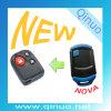 Rimontaggio Qn-RS033X di telecomando del NOVA di codice 433MHz di Roling