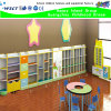 Sala de aula forte Functional Cabinet School Collection Storage para Kids (HB-04204)