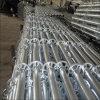 Ringlock d'acciaio Scaffold per Construction