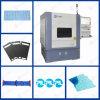 CO2 Sistema de corte por láser o PET película protectora con 60 Potencia del láser