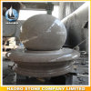 Indoor et Outdoor en gros Ball Water Fountain
