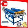 Máquina de moldagem de painel de telhado permanente Minitype Standing (KLS25-200-650)
