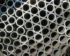 Pipe en acier sans couture d'ASTM (7304419000)