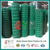 Populäres Wire Mesh Roll/chinesisches Wire Mesh Fence auf Sale