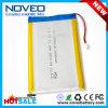 Wholesalers chinois 3.7V Li-Polymer Battery 3000mAh pour Tablet