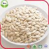 Семена тыквы кожи Shine китайца 8-10mm