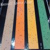 PVC/Vinyl de interior Sport Anti-Slip Floor para Swimming Pool