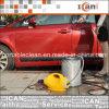 Инструментальный ящик Gfs-A2-12V Portable Car Wash с 6m Hose