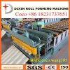 Крен Forming Machine для Metal Roofing Tiles