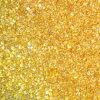 Polymère auxiliaire en caoutchouc équivalent d'additifs d'Arkema Vultac Tb7 du bisulfure d'alkylphénol