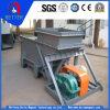 Уголь серии k нержавеющий автоматический Reciprocating фидер гризли /Vibrating для руд руды камня/песка/железного