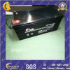 O melhor AGM Lead Acid Battery de Price GB12-200 12V200ah