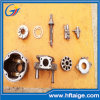Swash Plate Valve Plate Cylinder Block für Piston Pump