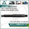 Schokbreker 5000790966 5010383498 voor de Schokbreker van de Vrachtwagen van Renault