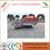 Chinese Nieuwe Luckystar Maaimachine 4lz-2.5t