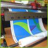Qualitäts-und preiswerter Preis-Innen- u. im Freien Vinylfahne, Belüftung-Fahnen, Gewebe-Fahne für das Bekanntmachen (TJ-AS1)
