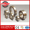 Eckiges Contact Ball Bearing SKF Competitive Price mit Discount (7000C)