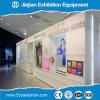 Mur mobile imperméable à l'eau d'exposition de partition de centre d'exposition de mur de panneau