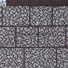 폴리우레탄 거품 샌드위치 위원회 PU 외부 벽 위원회