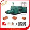 Machine de brique rouge de bonne qualité