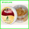 Fruit Shisha Flavor, Water Pipe를 위한 Enjoylife Hookah Real Shisha Flavor 자연 적이고 Healthy