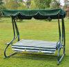 Chaise d'oscillation, oscillation de jardin, oscillation de patio, vente chaude de meubles d'oscillation