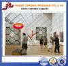 熱い販売繁殖アプリケーション金網の網(YB-26)