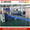EP Film Shrink Wrapping Machine for Bottle Round